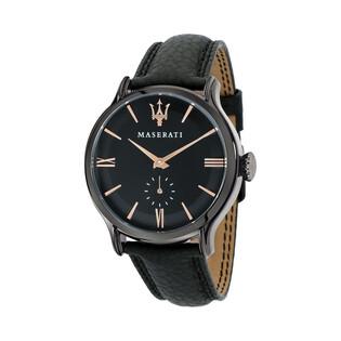 Zegarek MASERATI Epoca M CL R8851118004