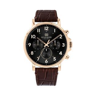 Zegarek TH Dane M JW 1710379