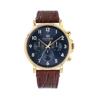 Zegarek Tommy Hilfiger Daniel M JW 1710380 Tommy Hilfiger - 1