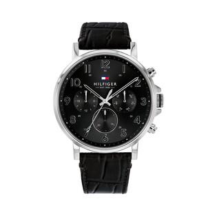 Zegarek TH Dane M JW 1710381