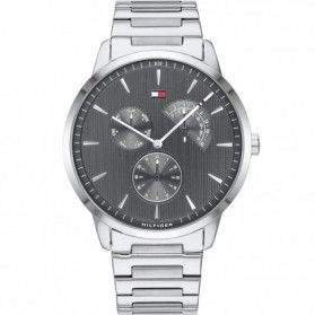Zegarek TH Brad M JW 1710385