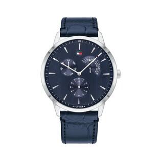 Zegarek Tommy Hilfiger Brad M JW 1710387 Tommy Hilfiger - 1