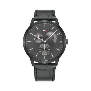 Zegarek Tommy Hilfiger Brad M JW 1710388 Tommy Hilfiger - 1