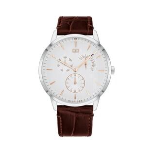 Zegarek Tommy Hilfiger Brad M JW 1710389 Tommy Hilfiger - 1