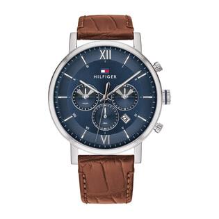 Zegarek Tommy Hilfiger Evan M JW 1710393 - 1