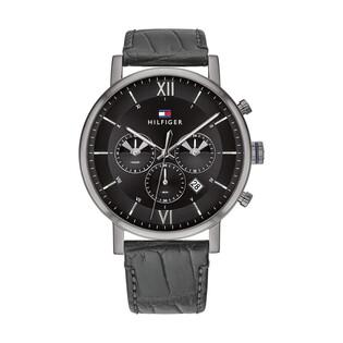 Zegarek TH Evan M JW 1710395