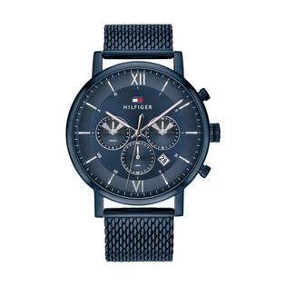Zegarek TH Evan M JW 1710397