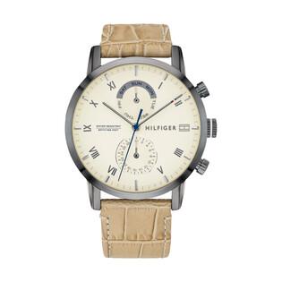 Zegarek TH Kane M JW 1710399