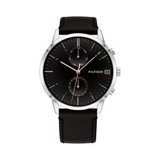 Zegarek Tommy Hilfiger Hunter M JW 1710406 Tommy Hilfiger - 1