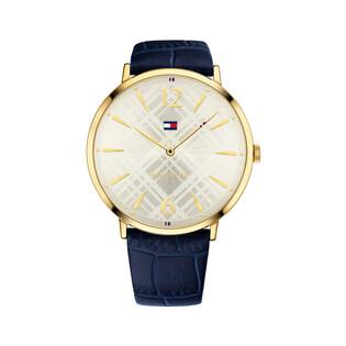 Zegarek TH Pippa K JW 1781843