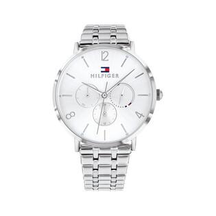 Zegarek TH Jenna K JW 1782031