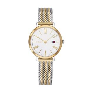 Zegarek TH Zendaya K JW 1782055