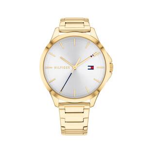 Zegarek TH Peyton K JW 1782086