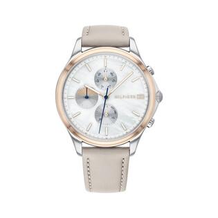 Zegarek Tommy Hilfiger Whitney K JW 1782118 - 1
