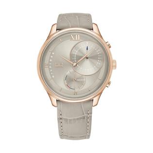 Zegarek TH Meg K JW 1782131