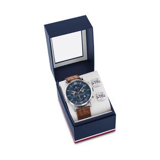 Zegarek TH Evan M JW 2770062