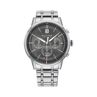 Zegarek TH Kyle M JW 1791632