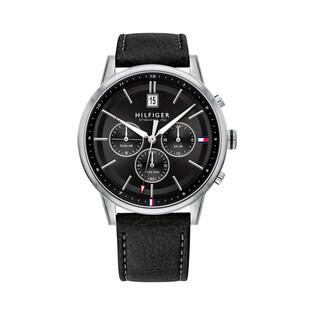 Zegarek TH Kyle M JW 1791630