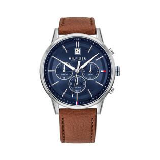 Zegarek TH Kyle M JW 1791629