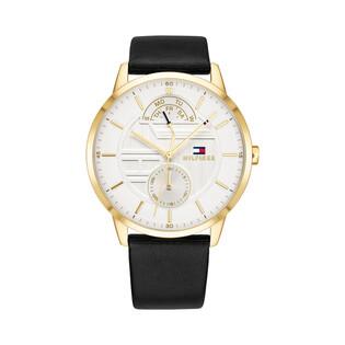 Zegarek TH Hunter M JW 1791606