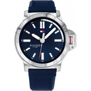 Zegarek TH Diver M JW 1791588