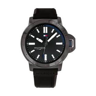 Zegarek Tommy Hilfiger Diver M JW 1791587 Tommy Hilfiger - 1