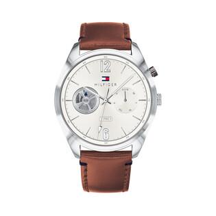 Zegarek TH Deacan M JW 1791550
