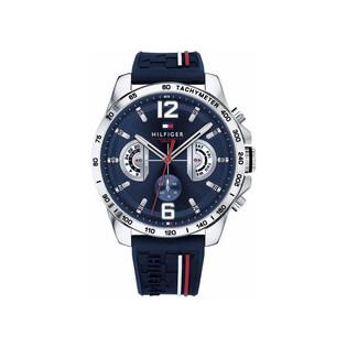 Zegarek TH Decker M JW 1791476