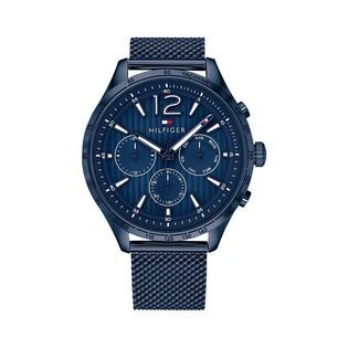 Zegarek Tommy Hilfiger Gavin M JW 1791471 Tommy Hilfiger - 1