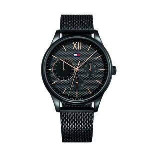 Zegarek TH Damon M JW 1791420