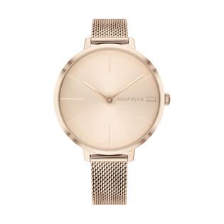Zegarek TH Projekt Z K JW 1782165