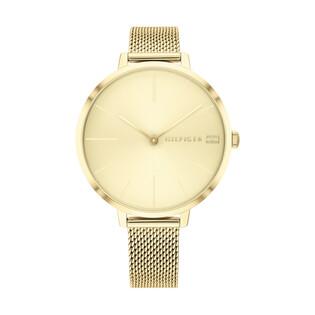 Zegarek TH Projekt Z K JW 1782164