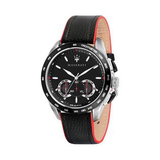 Zegarek MASERATI Traguardo M CL R8871612028