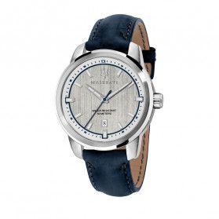 Zegarek MASERATI Successo M CL R8851121010 Maserati - 1