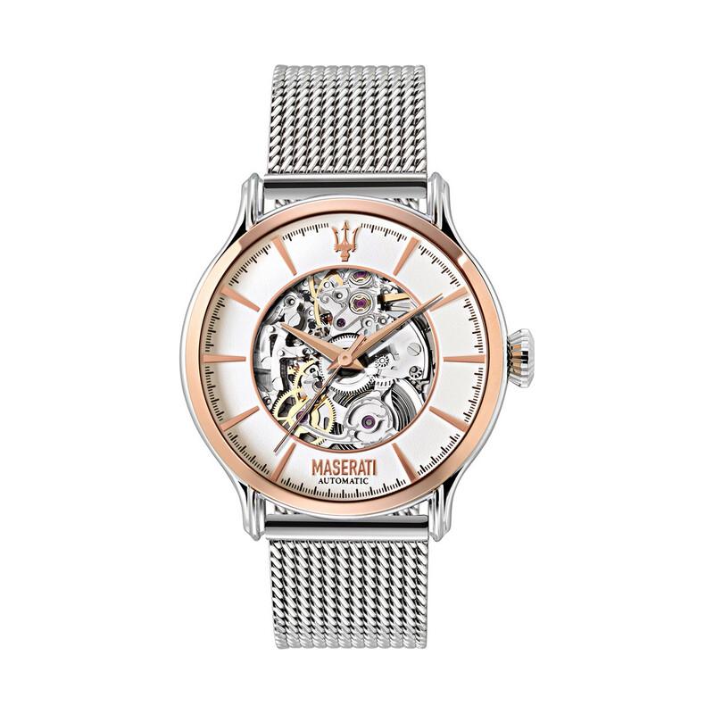 Zegarek MASERATI Epoca M CL R8823118001 Maserati - 1