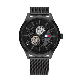 Zegarek Tommy Hilfiger Spencer M JW 1791644