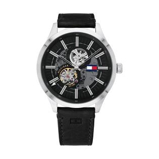 Zegarek Tommy Hilfiger Spencer M JW 1791641