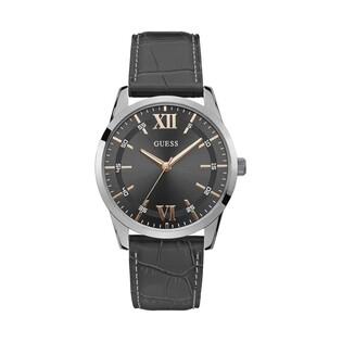 Zegarek GUESS M ZB W1307G1