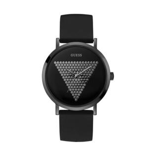 Zegarek GUESS K ZB W1161G2