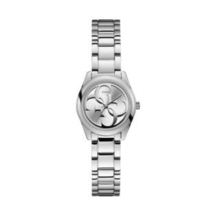 Zegarek GUESS K ZB W1147L1
