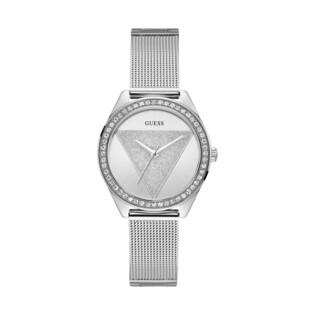 Zegarek GUESS K ZB W1142L1 - 1