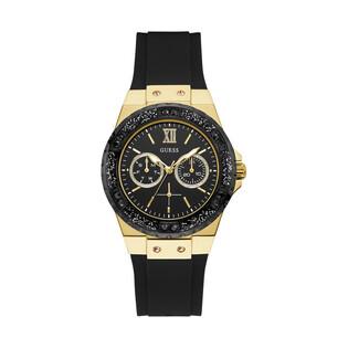 Zegarek GUESS K ZB W1053L7 - 1