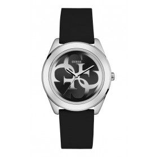 Zegarek GUESS K ZB W0911L8