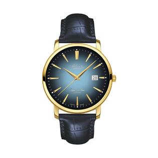 Zegarek ATLANTIC De Luxe M ZB 64351.45.51