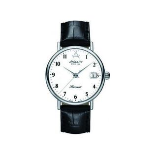 Zegarek ATLANTIC Seacrest K ZB 10340.41.13