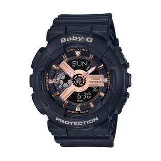 Zegarek CASIO Baby-G K ZB BA-110-1AER