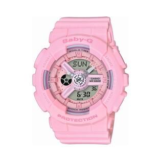 Zegarek CASIO Baby-G K ZB BA-110-4A1ER