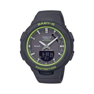 Zegarek CASIO Baby-G K ZB BSA-B100SC-1AER