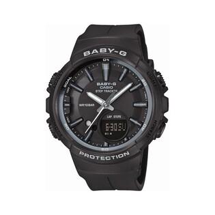 Zegarek CASIO Baby-G K ZB BGS-100SC-1AER