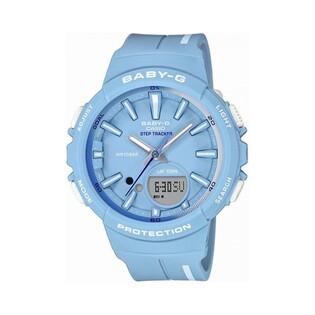 Zegarek CASIO Baby-G K ZB BGS-100RT-2AER